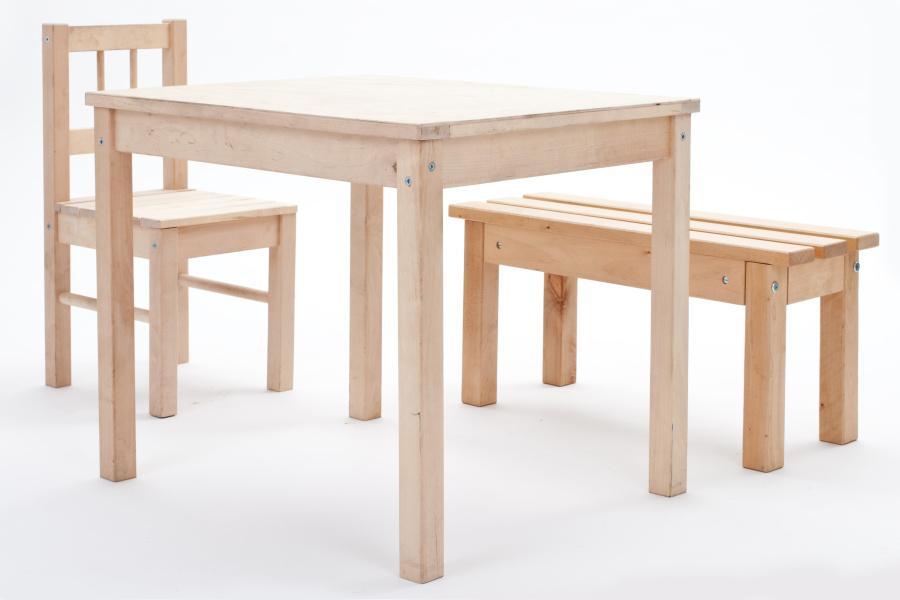 kinderstuhl holz. Black Bedroom Furniture Sets. Home Design Ideas