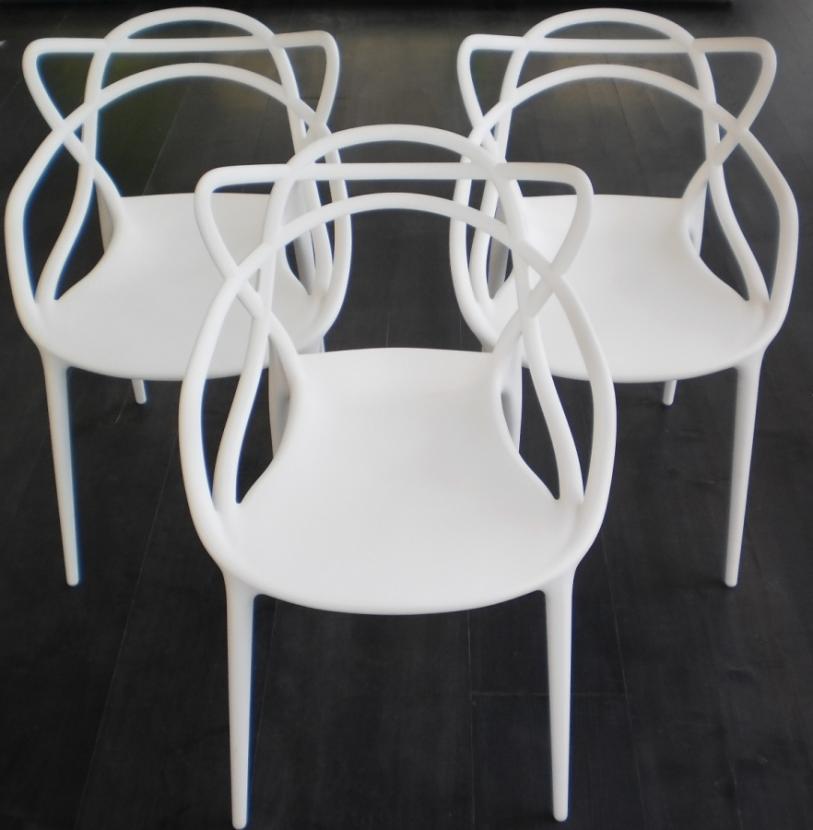 stuhl masters cool stuhl masters with stuhl masters free. Black Bedroom Furniture Sets. Home Design Ideas