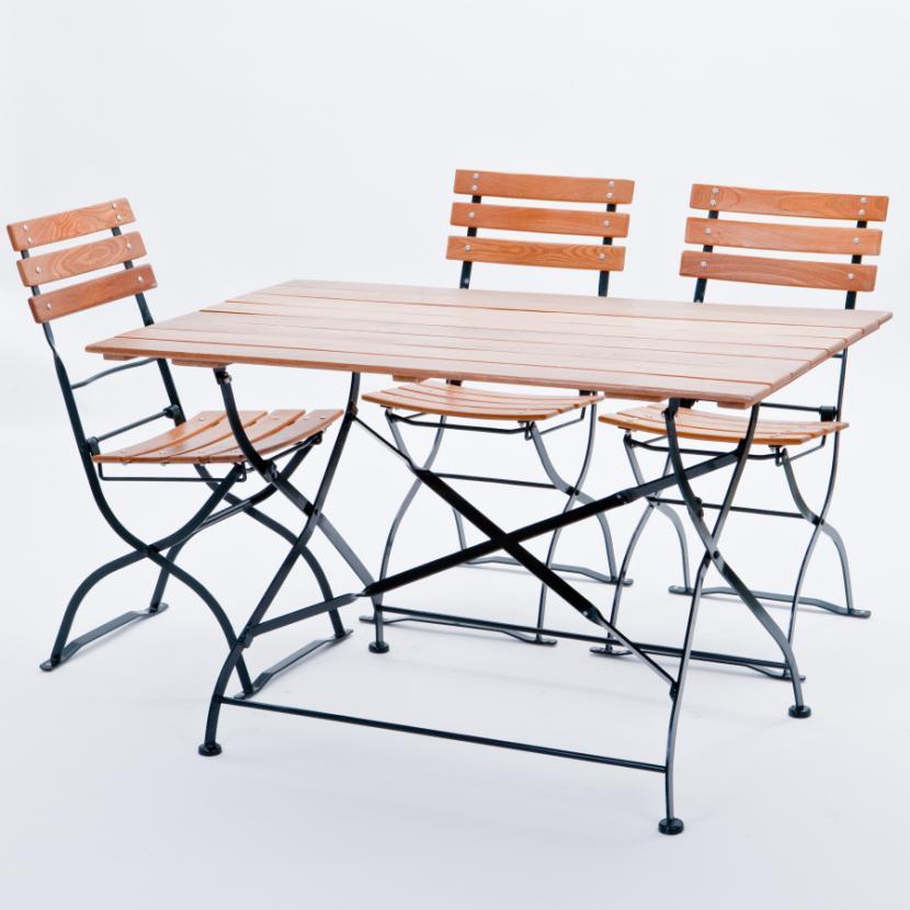 gartentisch 120 x 70 great gartentisch x cm with gartentisch 120 x 70 klapptisch gartentisch. Black Bedroom Furniture Sets. Home Design Ideas