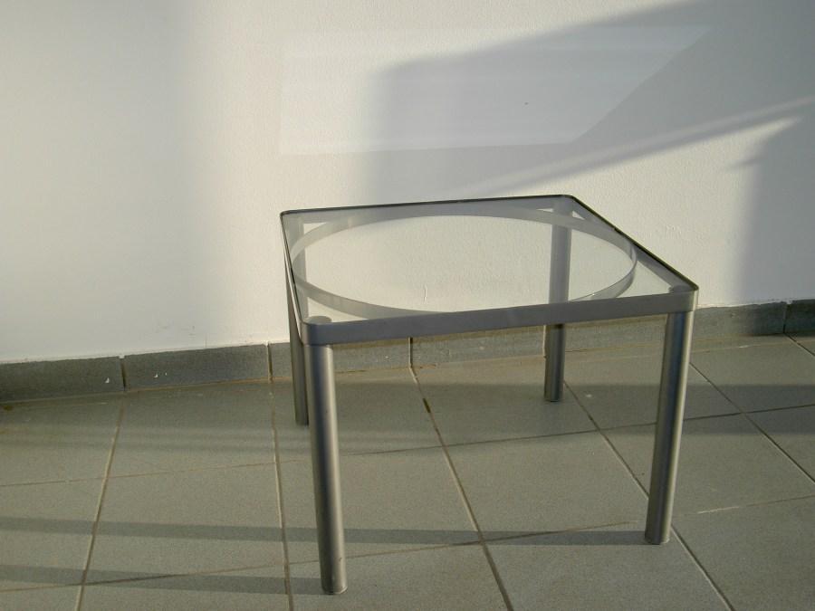 glasplatte 24 gallery of glasplatte fr kaminofen bauhaus mit kaminfen im hellweg online shop. Black Bedroom Furniture Sets. Home Design Ideas
